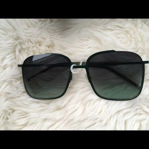 Just Different-Marc Jacobs Sunglasses